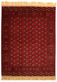 Bokhara/Yamut Sag 201X252 Autentični  Orijentalni Ručno Uzlan (Vuna, Turkmenistan/Rusija)
