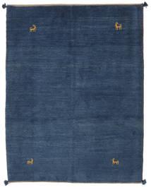Gabbeh Persia Sag 149X190 Autentični  Moderni Ručno Uzlan (Vuna, Perzija/Iran)