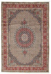Moud Sag 188X280 Autentični  Orijentalni Ručno Uzlan (Vuna/Svila, Perzija/Iran)