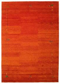 Gabbeh Indo Sag 245X348 Autentični  Moderni Ručno Uzlan (Vuna, Indija)