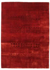 Lori Baft Indo Sag 145X202 Autentični  Moderni Ručno Uzlan (Vuna, Indija)