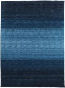Gabbeh Rainbow - Plava Sag 210X290 Moderni Tamnoplava/Plava (Vuna, Indija)