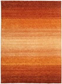 Gabbeh Rainbow - Rust Sag 240X340 Moderni Narančasta/Hrđavo Crvena (Vuna, Indija)