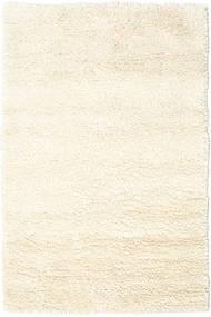 Stick Saggi - Off-White Sag 120X180 Autentični  Moderni Ručno Uzlan Bež (Vuna, Indija)