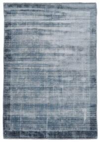 Highline Frame - Plava Oceana Sag 170X240 Moderni Tamnoplava ( Indija)
