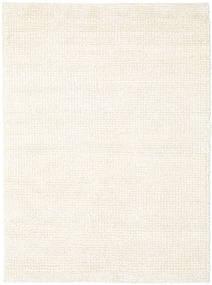 Manhattan - White Sag 170X240 Moderni Bež/Bijela/Krem ( Indija)
