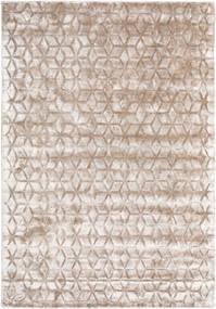 Diamond - Soft_Beige Sag 160X230 Moderni Svjetlosiva/Bijela/Krem ( Indija)