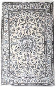Nain Sag 190X297 Autentični  Orijentalni Ručno Uzlan (Vuna, Perzija/Iran)