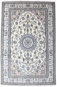 Nain Sag 194X295 Autentični  Orijentalni Ručno Uzlan (Vuna, Perzija/Iran)