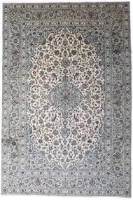 Keshan Sag 246X366 Autentični  Orijentalni Ručno Uzlan (Vuna, Perzija/Iran)
