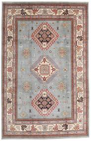 Kazak Sag 195X304 Autentični  Orijentalni Ručno Uzlan (Vuna, Afganistan)