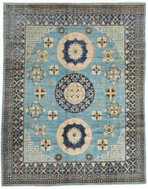 Ziegler Ariana Sag 243X310 Autentični Orijentalni Ručno Uzlan Tamnosiva/Tamna Bež (Vuna, Afganistan)