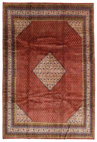 Sarough Mir Sag 209X308 Autentični  Orijentalni Ručno Uzlan (Vuna, Perzija/Iran)