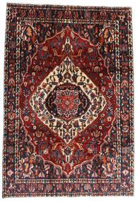 Bakhtiari Sag 207X300 Autentični  Orijentalni Ručno Uzlan (Vuna, Perzija/Iran)