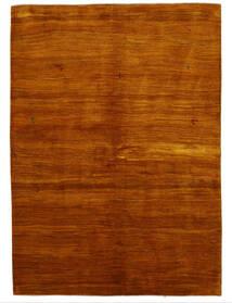 Gabbeh Persia Sag 169X235 Autentični  Moderni Ručno Uzlan Smeđa (Vuna, Perzija/Iran)