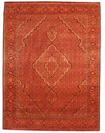 Gabbeh Loribaft Sag 155X205 Autentični  Moderni Ručno Uzlan Narančasta/Grimizno Crvena/Hrđavo Crvena (Vuna, Indija)