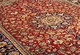 Perzijski tradicionalni