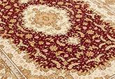Perzijska radionica